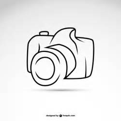 HD wallpapers marketing icons vector free