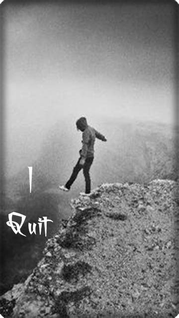 quit wallpapers hd creative quit wallpapers full hd