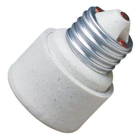 e26 medium base sockets westinghouse 70364 porcelain medium base e26