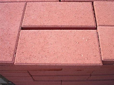 patio brick modern patio outdoor