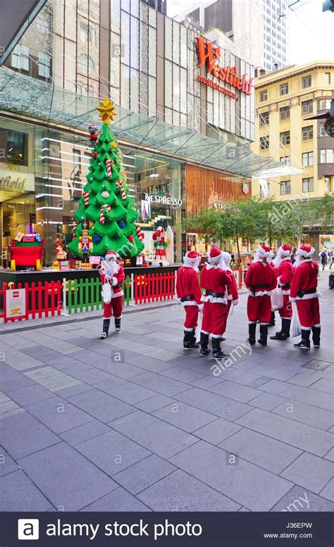 australian christmas stock photos australian christmas