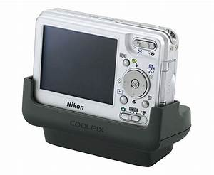 Nikon Coolpix S1 Manual  Free Download User Guide Pdf
