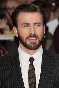 Chris Evans Weight Height Ethnicity Hair Color Shoe Size