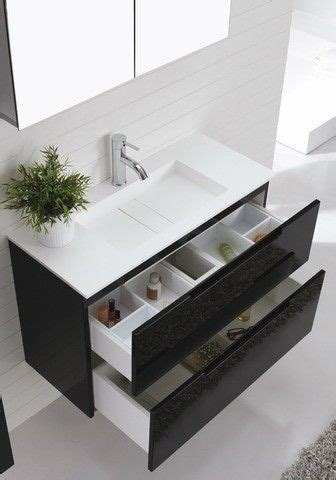Best Place To Shop For Bathroom Vanities by 17 Best Ideas About Floating Bathroom Vanities On