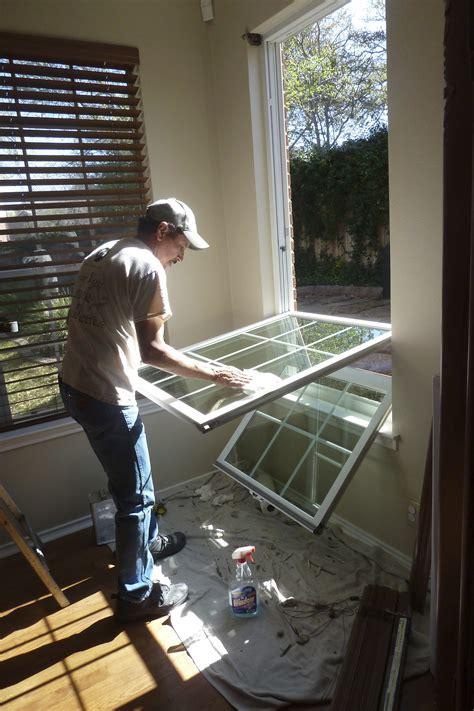 installing replacement windows   steps southwest exteriors blog