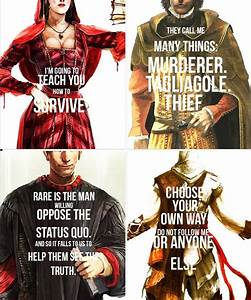 Best 25+ Creed quotes ideas on Pinterest | Assassins creed ...
