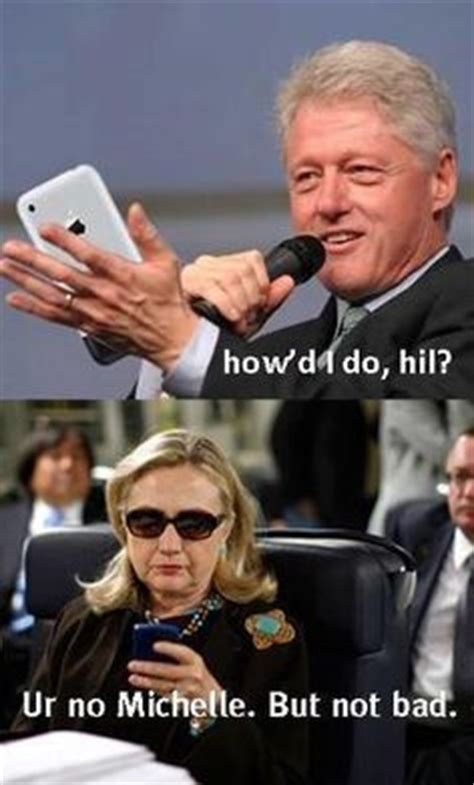 Texts From Hillary Meme Generator - 1000 images about hilary meme on pinterest texts from hillary hillary clinton meme and