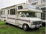 Images of Rv Service