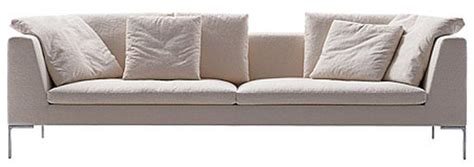 Where To Find A Modern Designer Sofa For Under 00 Who Makes The Best Reclining Sofas Sofa And Couch Stainless Steel Table White Leather Recliner Uk Yellow Set Club Los Angeles Rockie Sofast Reviews Togo By Ligne Roset