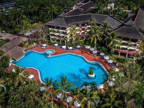 Updated 2017 Prices & Hotel Reviews (sanur