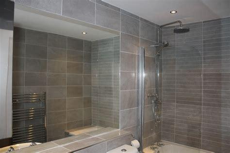 Bathroom Tile Paint B Q 60 With Bathroom Tile Paint B Q