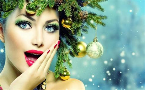 happy  year fantasy makeup tips  clips xcitefunnet