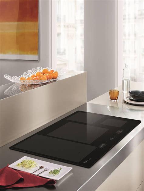 piano cottura elettrico o induzione piano cottura a induzione a gas o elettrico cose di casa