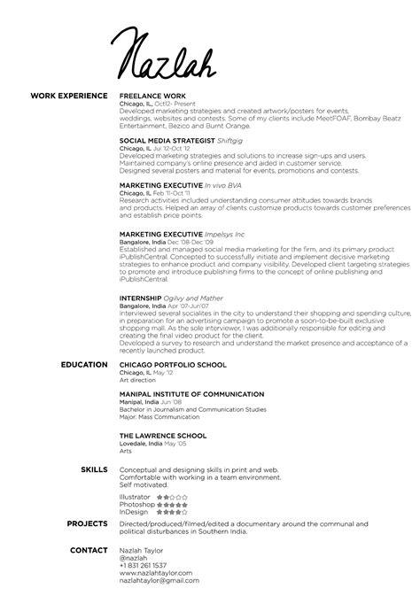 Band Director Resume Cover Letter by High School Band Director Cover Letter Free Printable Event Ticket Templates Topics For Writing