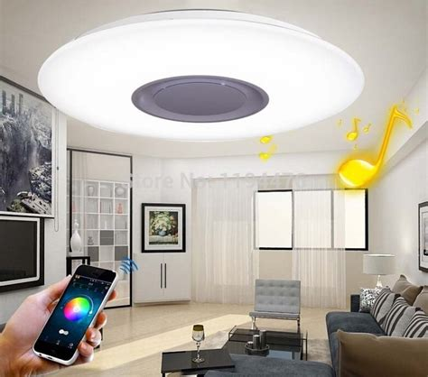Led Lights For Room Phone by 2017 Rgb Dimmable Bluetooth Colorful Color Children