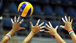 Volleyball Wallpaper Collection For Free Download HD