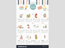 2018 monkey new year printable festival collections