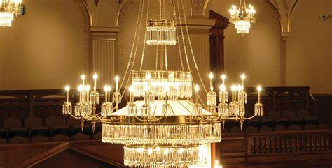 lighting fixtures st louis lighting xcyyxh