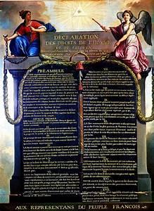 P Und C Lübeck : d claration des droits de l 39 homme et du citoyen de 1789 wikip dia ~ Markanthonyermac.com Haus und Dekorationen