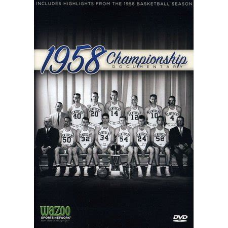 ncaa mens basketball university  kentucky dvd