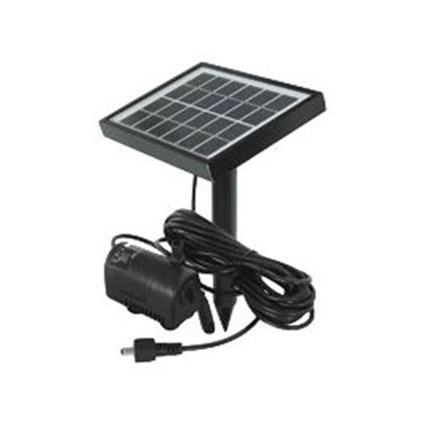 pompe solaire pour bassin exterieur petites pompes basse tension pour l ext 233 rieur ou le solaire