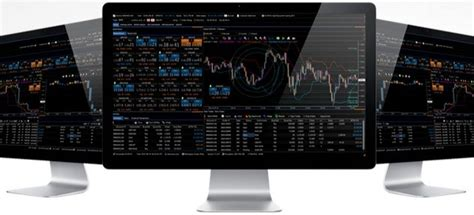 forex trading platforms in australia forex trading software tips features 2018 guide