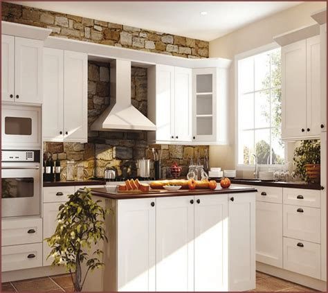 Kitchen Cabinet Hardware Placement Options by Kitchen Cabinet Knob Placement