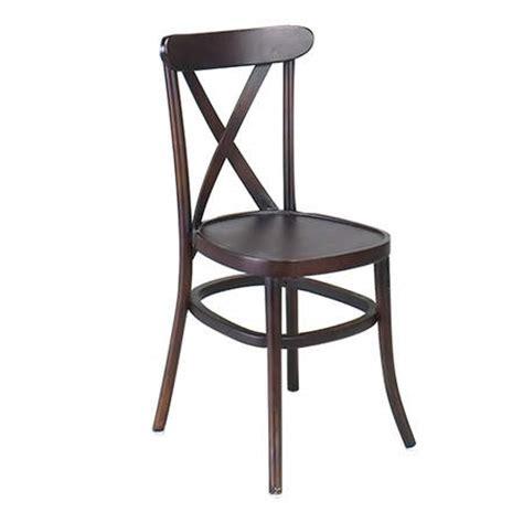 x tuscon back banquet chair x back chair x back