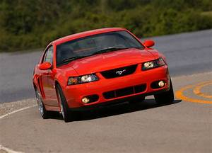 2004 Ford Mustang SVT Cobra - HD Pictures @ carsinvasion.com