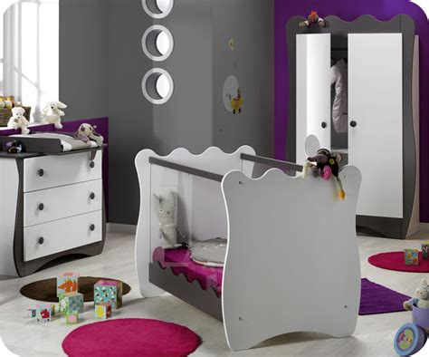 chambre fille taupe chambre doudou taupe raliss com