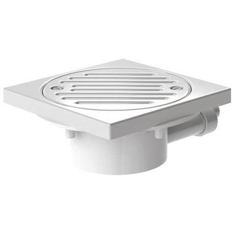 pompe de relevage cuisine pompe de relevage pour à l 39 italienne sanifloor 1