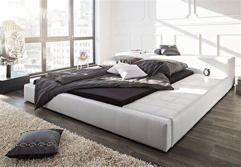 Ausgefallene Betten  Haus Dekoration