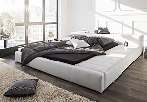 Möbel Martin Küchenplaner : raumgestaltung ideen schlafzimmer raumgestaltung ~ Lizthompson.info Haus und Dekorationen