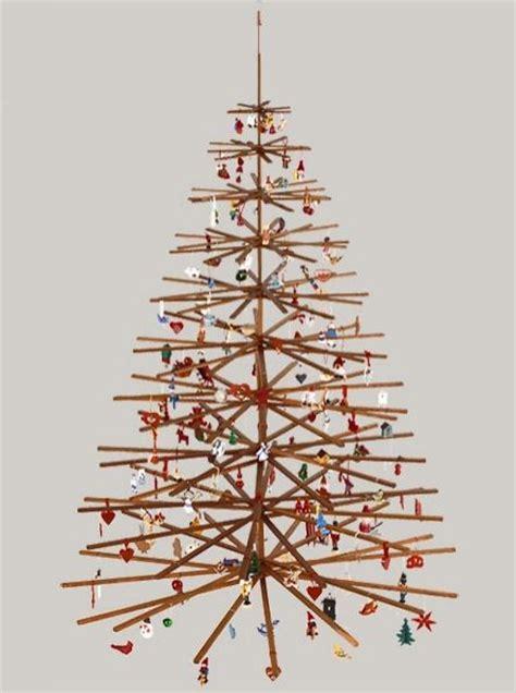 small space christmas tree alternatives trees christmas