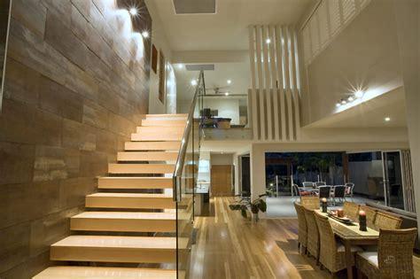 modern home interior design ideas video