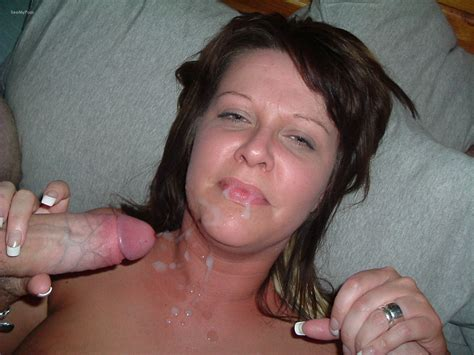 Bisexual Whore Wife Swinger Foursome Cum Soaked Bitch