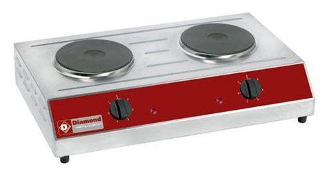 feu vif cuisine rechaud de table gaz 1 feu vif
