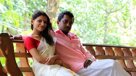 Kerala's kiss of love activists recall life after sex racket scandal, arrest | india news ...