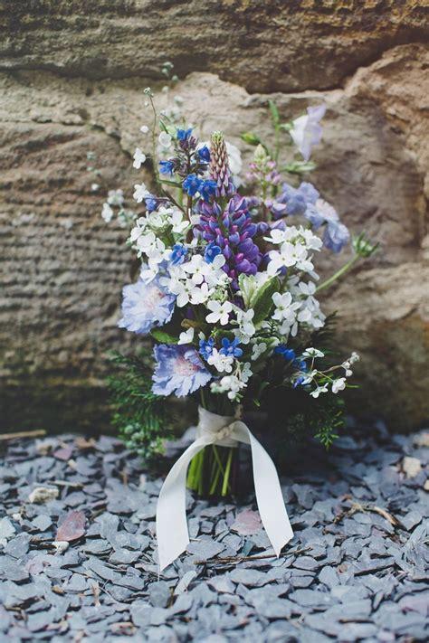 1000 Ideas About Wildflower Wedding Bouquets On Pinterest
