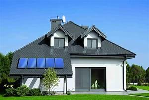 Neue ölheizung Kosten : solaranlage kaufen tipps bei effizienzhaus online ~ Articles-book.com Haus und Dekorationen