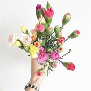 Flower Power Blumen : wand dekoration flower power blume des lebens und ein buddha sophiagaleria ~ Yasmunasinghe.com Haus und Dekorationen