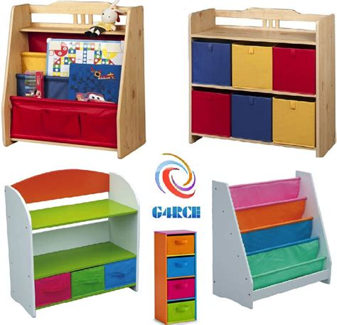 Childrens Bookcase by Childrens Wooden Bookcase Rack Storage Book Shelf
