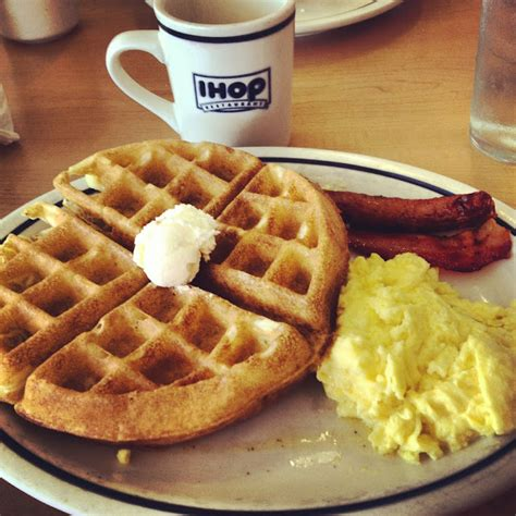 how to make ihop eggs who knew if you want freshly cracked eggs at ihop you ll have to ask heytru com