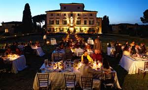 tuscany wedding luxury wedding planners in tuscany italy tuscandream