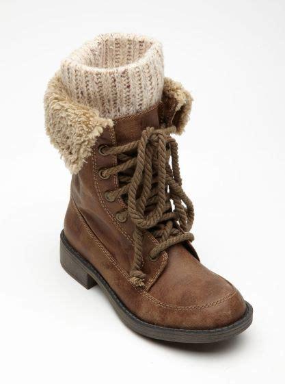 ideas  cute winter boots  pinterest winter