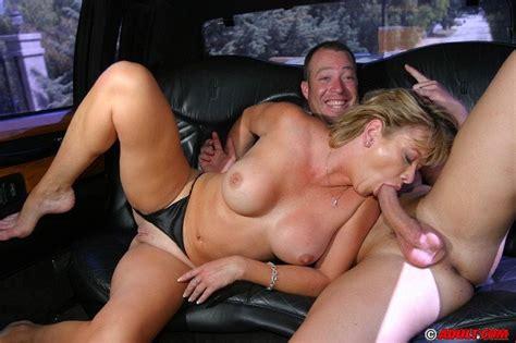 Tara Heart | Blonde Porn Jpg