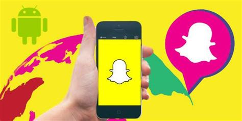 snapchat update android snapchat snap map not working on android snapchat 2017