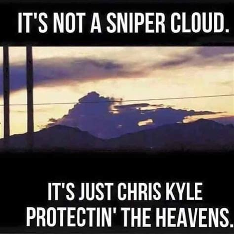 Chris Kyle Meme - 17 best images about the legend chris kyle on pinterest devil sniper rifles and us navy