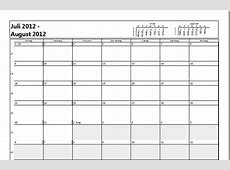 [gelöst] Outlook Kalender drucken