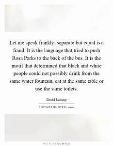 David Lammy Quo... David Lammy Quotes